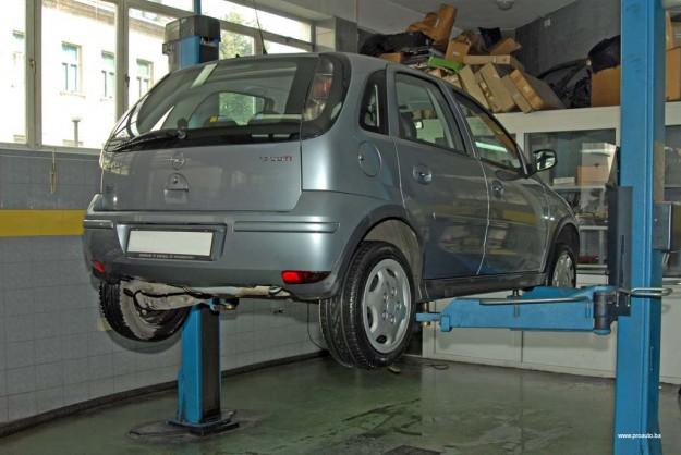 polovni-opel-corsa-c-proauto-02