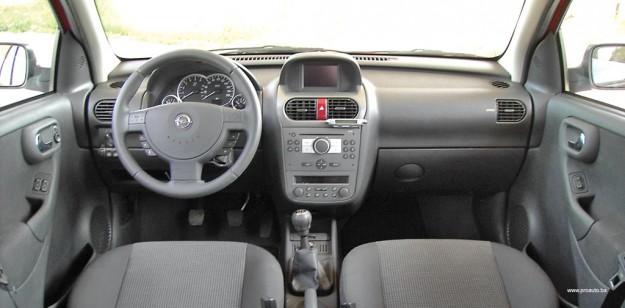 polovni-opel-corsa-c-proauto-08
