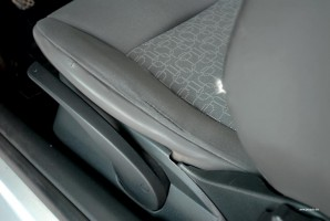 polovni-seat-ibiza-proauto-04