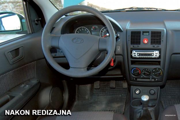 polovni-hyundai-getz-proauto-12