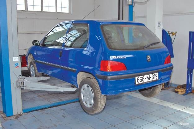 polovni-peugeot-106-proauto-02