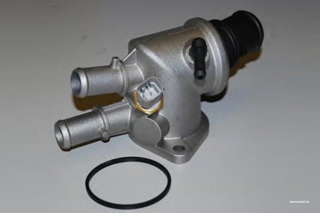 polovni-alfa-romeo-156-proauto-06