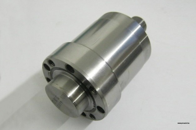 polovni-alfa-romeo-156-proauto-07