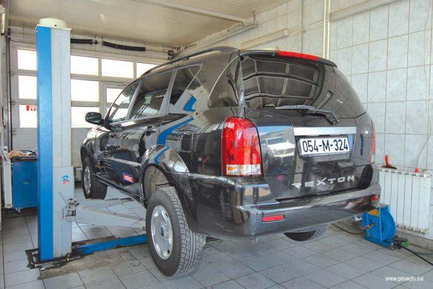 polovni-ssangyong-rexton-proauto-02