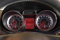 test-opel-adam-jam-1-4-start-stop-2013-proauto-11