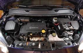 test-opel-adam-jam-1-4-start-stop-2013-proauto-18