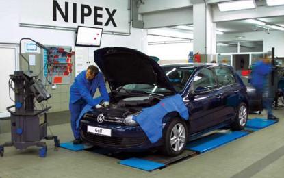 Održavanje polovnog Volkswagena Golfa 1.4 16v (2008-2012) – 85 KS / 1.6 TDI (2008-2012) – 105 KS