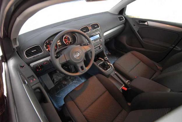Polovni-VW-Golf-6-144-05