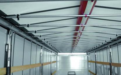Schmitz Cargobull RSAB