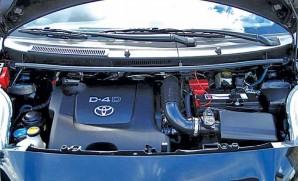 Polovni-Toyota-Yaris-08