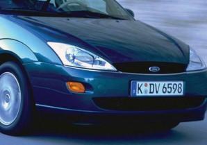 Polovni-Ford-Focus-2013-15