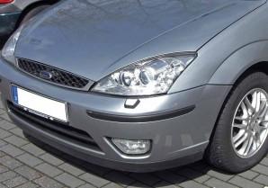 Polovni-Ford-Focus-2013-16