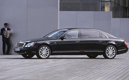 Politička elita u Gabonu novac od platiša poreza koristi za nabavku luksuznih automobila