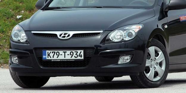 polovni-hyundai-i30-2012-proauto-03