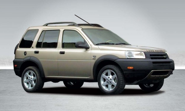 polovni-land-rover-freelander-2012-proauto-01