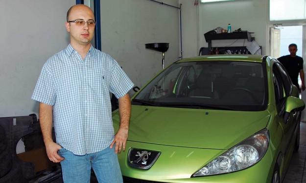 polovni-peugeot-207-2012-proauto-02