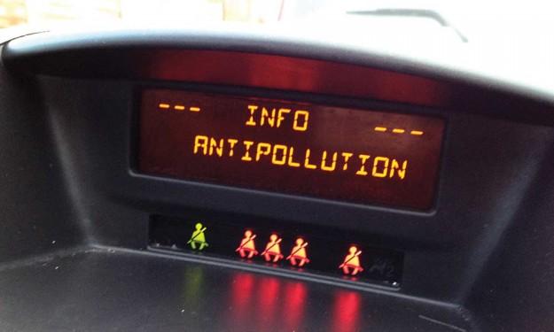 polovni-peugeot-207-2012-proauto-03