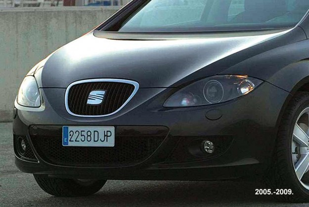 polovni-seat-leon-2013-proauto-09