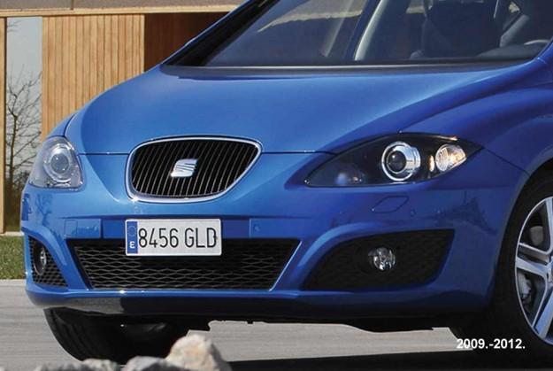 polovni-seat-leon-2013-proauto-10