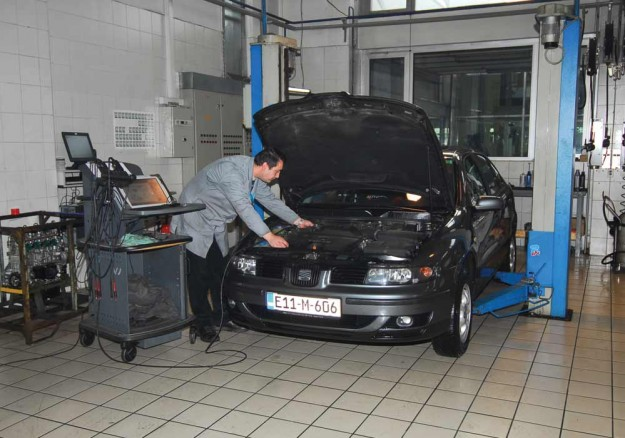 polovni-seat-toledo-2012-proauto-01