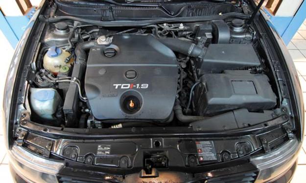 polovni-seat-toledo-2012-proauto-03