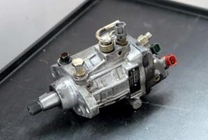 polovni-toyota-rav4-afa-racing-proauto-06