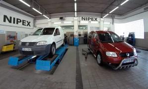 Održavanje polovnog Volkswagena Caddyja 2.0 SDI i 1.9 TDI (2004.-2010.)