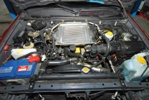 polovni-nissan-terrano-autohit-2011-proauto-03