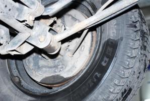 polovni-nissan-terrano-autohit-2011-proauto-10