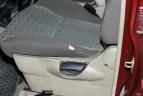 polovni-nissan-terrano-autohit-2011-proauto-13