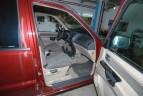 polovni-nissan-terrano-autohit-2011-proauto-15