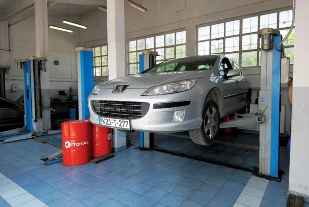 polovni-peugeot-407-2011-proauto-01