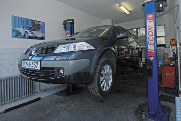 polovni-renault-megane-sedan-ii-halilovic-2011-proauto-01