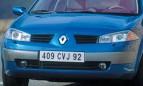 polovni-renault-megane-sedan-ii-halilovic-2011-proauto-04