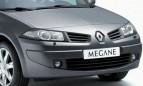 polovni-renault-megane-sedan-ii-halilovic-2011-proauto-05