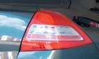 polovni-renault-megane-sedan-ii-halilovic-2011-proauto-07