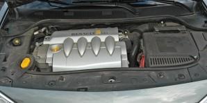 polovni-renault-megane-sedan-ii-halilovic-2011-proauto-08