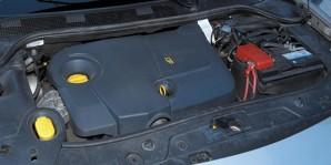 polovni-renault-megane-sedan-ii-halilovic-2011-proauto-09