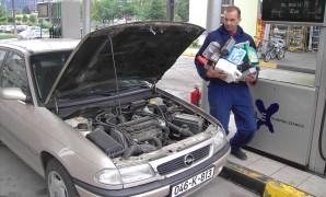 SAVJETI – Ulja na bh. tržištu za bh. automobile