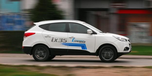 test-hyundai-ix35-fl-17-2wd-2015-proauto-02