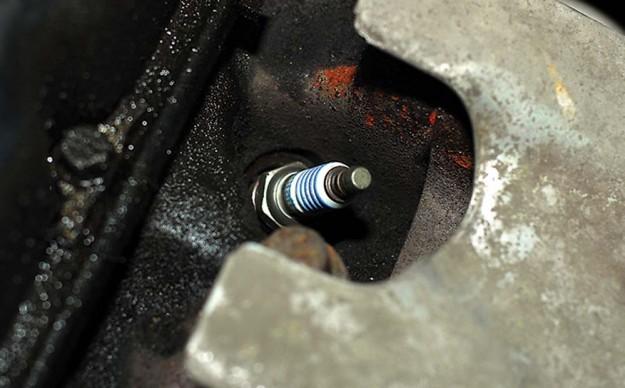 polovni-ford-ka-2012-proauto-04