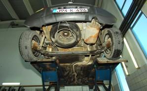polovni-ford-ka-2012-proauto-10