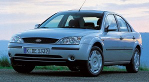 polovni-ford-mondeo-2011-proauto-02
