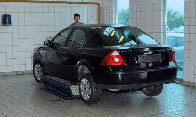 polovni-ford-mondeo-2011-proauto-13