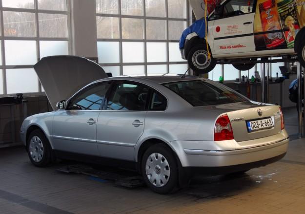 polovni-volkswagen-passat-b55-2015-nipex-proauto-02