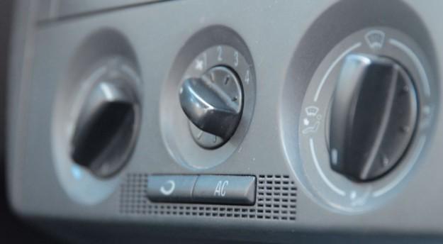 savjeti-proauto-kontrola-klima-uredjaja-03