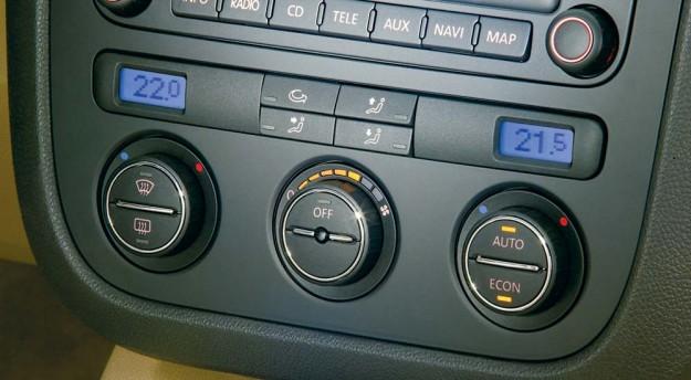 savjeti-proauto-kontrola-klima-uredjaja-05