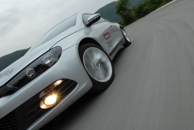 savjeti-gume-za-sportske-automobile-proauto-01