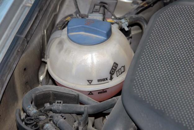 savjeti-sredstva-za-hladjenje-motora-proauto-antifreeze-02