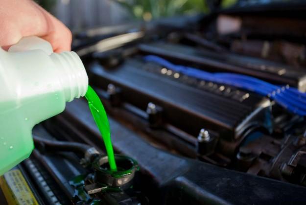savjeti-sredstva-za-hladjenje-motora-proauto-antifreeze-05
